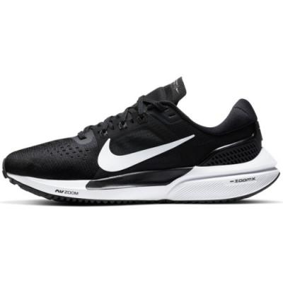 Nike Air Zoom Vomero 15 女慢跑鞋-黑-CU1856001