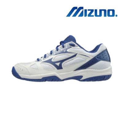 MIZUNO 美津濃 CYCLONE SPEED 2   女排球鞋  V1GA198019