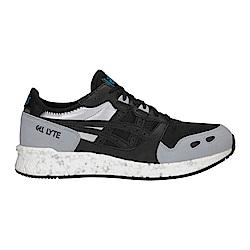 AT HyperGEL-LYTE男休閒鞋1191A011-001