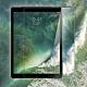 iPad 玻璃保護貼 9H硬度鋼化膜 (2017/18/Pro/Air/mini) 9.7吋 10.2吋 10.5吋 11吋 12.9吋(有home鍵) 7.9吋 product thumbnail 1