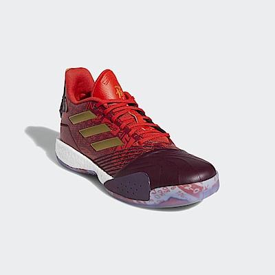 adidas T-MAC MILLENNIUM 籃球鞋 男 G27749