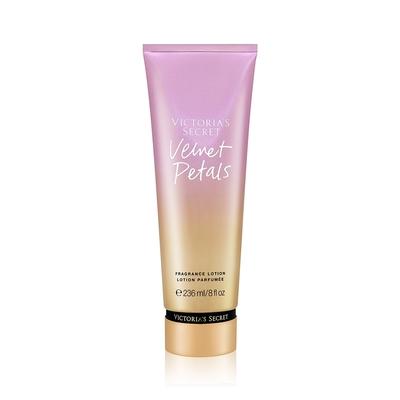 Victoria's Secret 維多利亞的秘密 天鵝絨花瓣身體乳 236ml