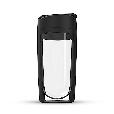 澳洲MOUS Fitness 運動健身搖搖杯-黑色