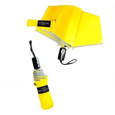 GORRANI 3071 270T奈米超潑水布自動開收傘 (隨機出貨)