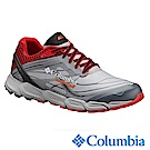 Columbia 哥倫比亞  男款-野跑 輕量鞋- UBM46330