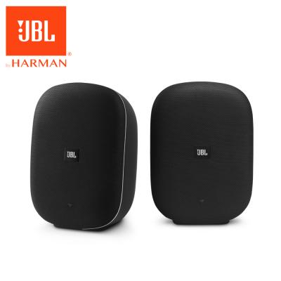 JBL Control Xstream 無線立體聲音響