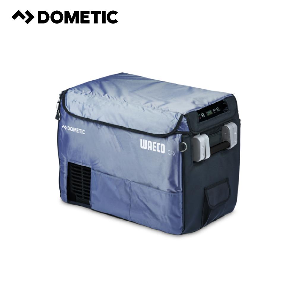 DOMETIC CFX 專屬保護套 CFX-IC28
