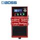 BOSS RC-5 循環 LOOP 效果器 product thumbnail 2