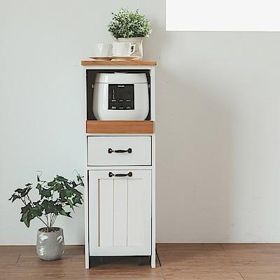 Home Feeling 廚房櫃/收納櫃/餐櫃/電器櫃