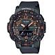 CASIO卡西歐 藍芽連結登山錶(PRT-B50EF-3D) product thumbnail 1