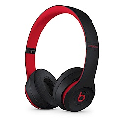Beats Solo 3 Wireless 無線頭戴式耳機(十週年紀念版)