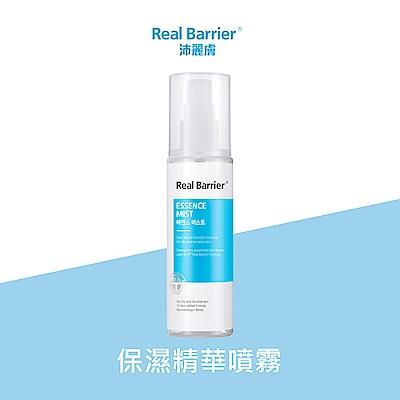 Real Barrier沛麗膚 屏護保濕精華噴霧(100ml) 最低效期:2021/04/18