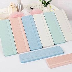 EZlife 硅藻土洗手台防黴吸水墊4入組