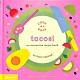 Tacos! An Interactive Recipe Book 互動式食譜操作書 product thumbnail 1