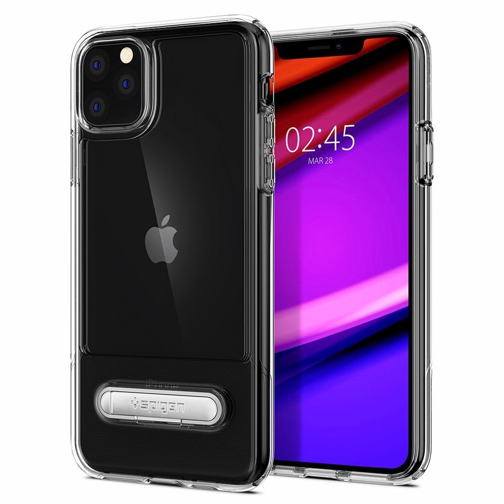 iPhone11 ProMax Slim Armor Essential S防摔保護殼