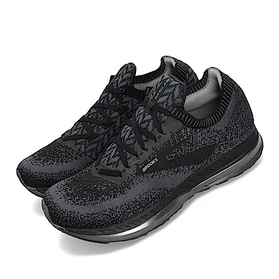 Brooks 慢跑鞋 Bedlam 運動 休閒 低筒 男鞋