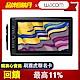 (福利品)WACOM MobileStudio Pro13專業繪圖平板(i5 128GB) product thumbnail 2