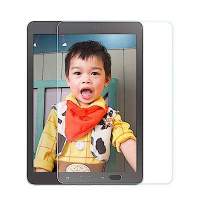 SAMSUNG三星 Tab S3 9.7吋 鋼化玻璃螢幕保護貼
