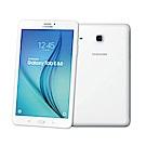 【福利品】Samsung Galaxy Tab E 8.0 4G通話平板電腦