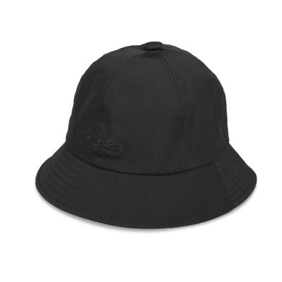 【DADA SUPREME】鐘形帽-黑