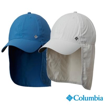 Columbia 哥倫比亞 中性- UPF50快排遮陽帽 2色 UCU91080