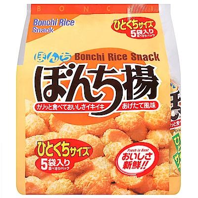 Bonchi 少爺揚米果(5袋)(125g)