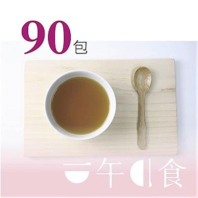【一午一食】桃花韻滴雞精90入(65ml/包-環保包裝)