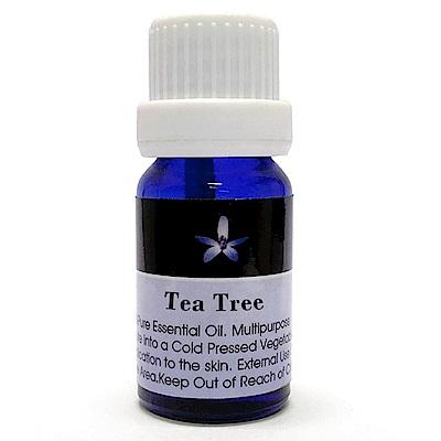 Body Temple 茶樹(Tea tree)芳療精油10ml