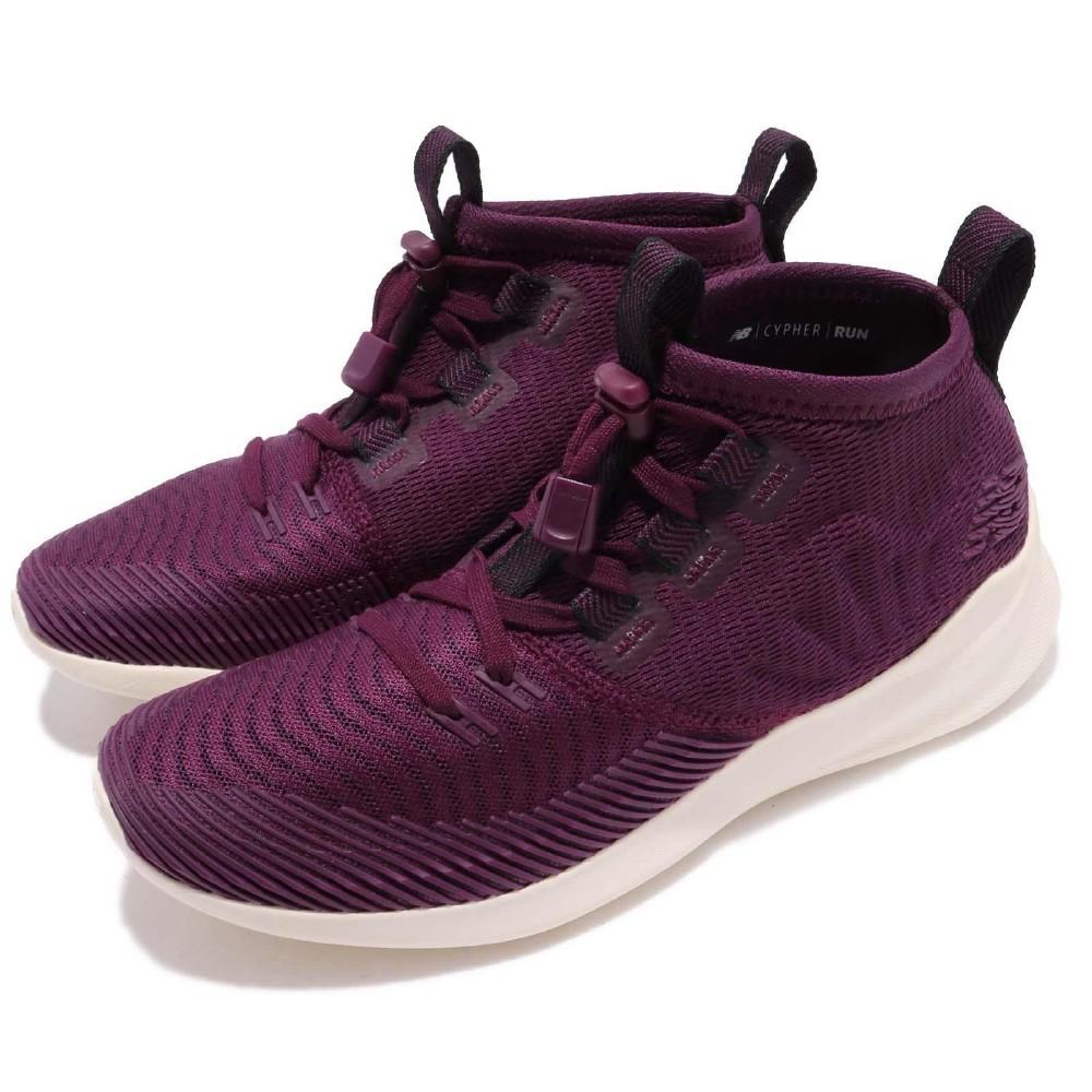 New Balance 休閒鞋 WSRMCPWB 女鞋