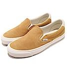 Vans 滑板鞋 OG Slip-On 59 LX 男女鞋