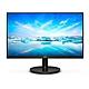 PHILIPS 飛利浦 241V8 24型 IPS窄邊框電腦螢幕 支援HDMI product thumbnail 1