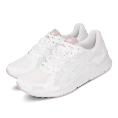 Asics 慢跑鞋 Gel-Lyte Runner 2 女鞋