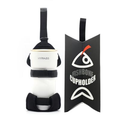 【HYPASS】全新2代空氣瓶子-尊爵黑(車用空氣清淨機加贈專利魚骨袋)