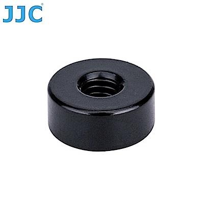 JJC機械快門鈕轉接座SRB-M