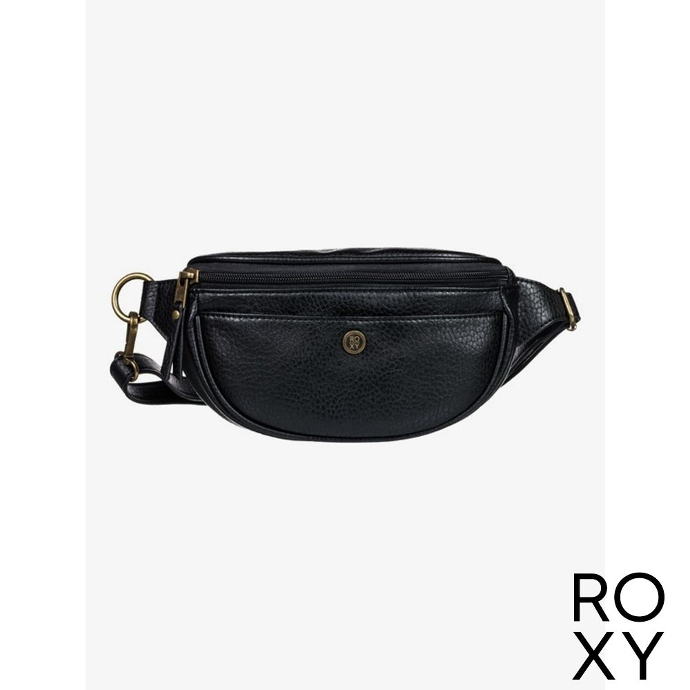 【ROXY】 BRING YOUR SOUL 包包 黑色 product image 1