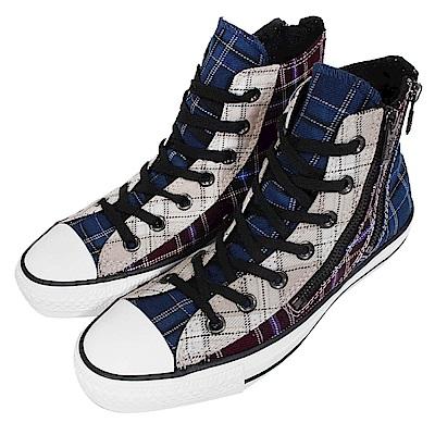 Converse Chuck ALL STAR 女鞋