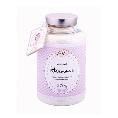 Badefee 和諧牛奶沐浴鹽 350g