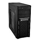 微星Z390平台[酷酷密技] I5-9600K 六核 GTX1050TI 獨顯電玩電腦