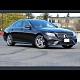 美國原廠認 2017 Mercedes-Benz E 300 product thumbnail 1