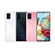 SAMSUNG Galaxy A71 (8G/128G)6.7吋輕旗艦四鏡頭手機 product thumbnail 2