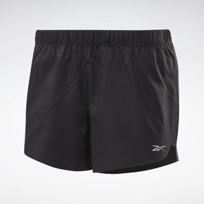 Reebok RUNNING ESSENTIALS 運動短褲 女 FK6506