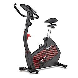 【Reebok】ZJET 430 健身車(7公斤飛輪)