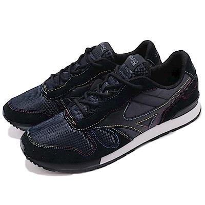 Mizuno 慢跑鞋 ML87 低筒 運動 男鞋