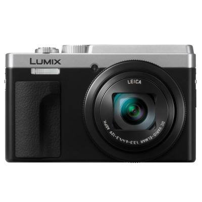 Panasonic Lumix DC-ZS80 輕便旅行相機(公司貨)