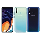 SAMSUNG Galaxy A60 6G/128G 6.3吋智慧手機