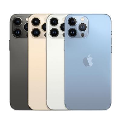 Apple iPhone 13 Pro 128G 6.1吋 5G 手機