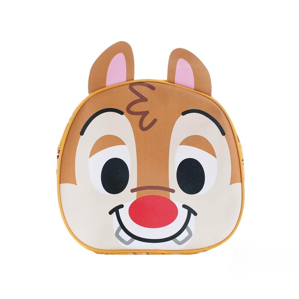迪士尼松鼠蒂蒂大耳朵背包 f0353 魔法Baby
