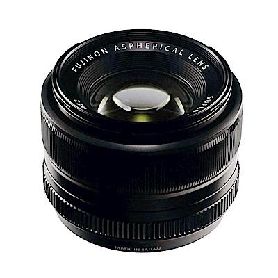 FUJIFILM XF 35mm F1.4 R (平輸)