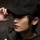 BuyGlasses 韓劇著用 人氣款潮流軍帽