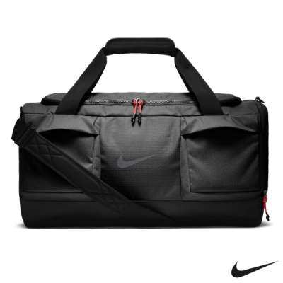Nike Golf Sport 高爾夫衣物包 黑 BA5785-010